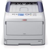oki-c831-front-large